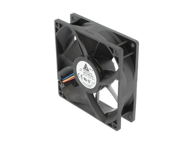 Delta AFC0912D-PWM 92mm Case cooler
