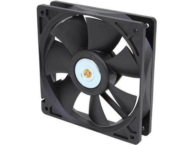 1ST PC CORP. AFB1212H-R00 120mm Case Fan