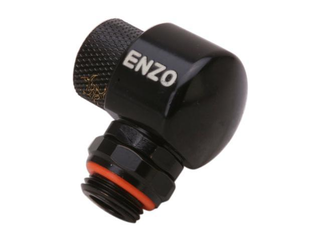 Enzotech BRCFS-ID1/4-OD3/8 Water Cooler Accessory