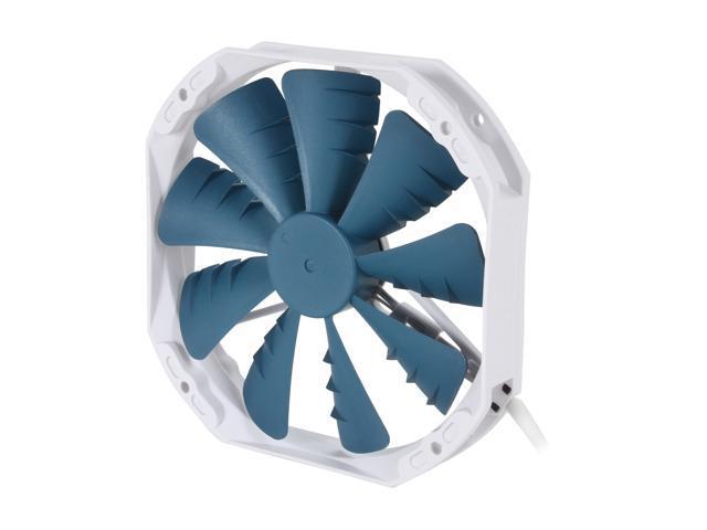 Phanteks PH-F140TS_BL 140mm Case Fan