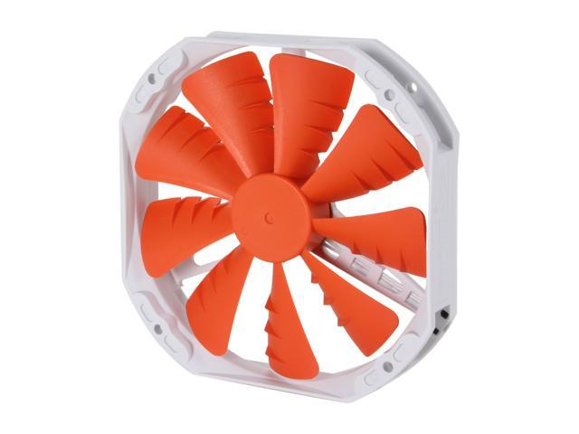 Phanteks PH-F140TS_OR Case Fan