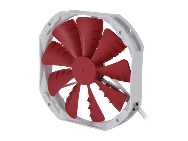 Phanteks PH-F140TS_RD Case Fan