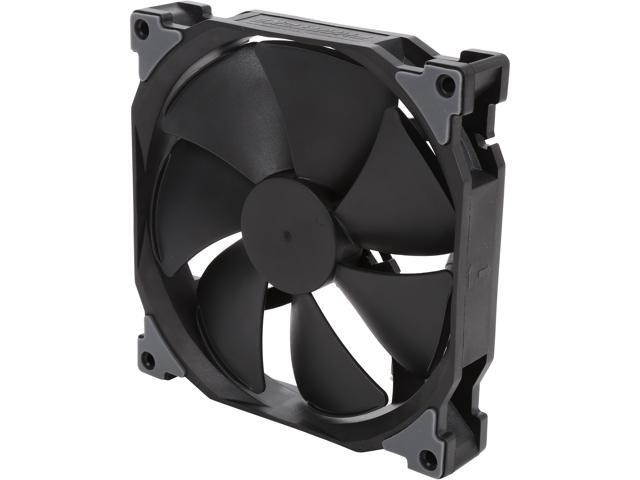 Phanteks PH-F140MP 140mm PWM High Static Pressure Radiator Fan