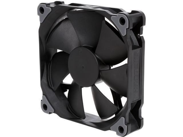 Phanteks PH-F120MP 120mm PWM High Static Pressure Radiator Fan