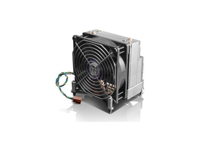 Lenovo CPU Cooler
