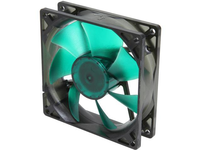 Nanoxia NDS92PWM-1400 92mm Case Fan