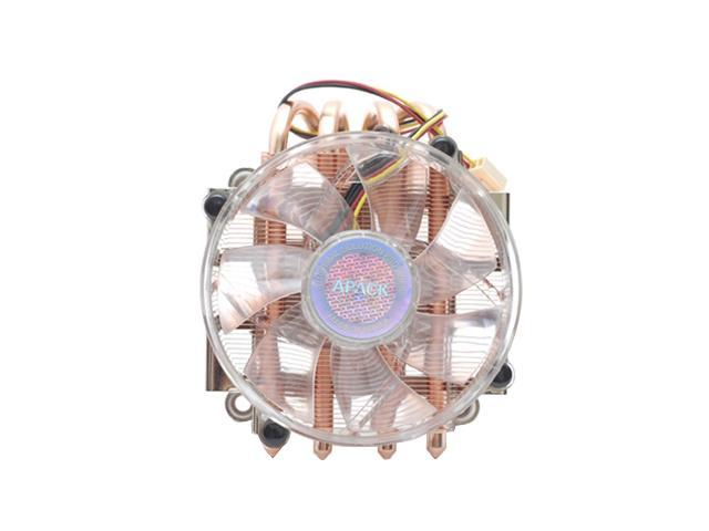 ZEROtherm CF900 92mm CPU Cooler