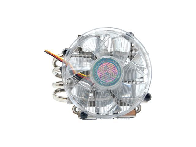 ZEROtherm CF800 92mm CPU Cooler