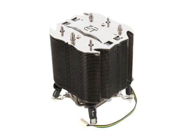 ZEROtherm CORE92 Socket 1156/1366 HDT Cooler