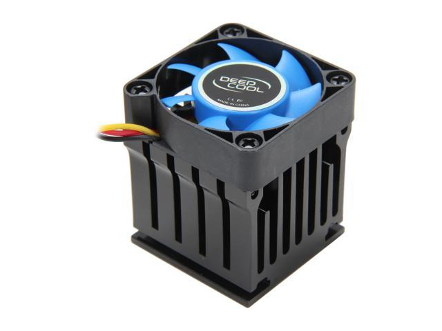 Logisys Computer CC2 North Bridge Cooler 2