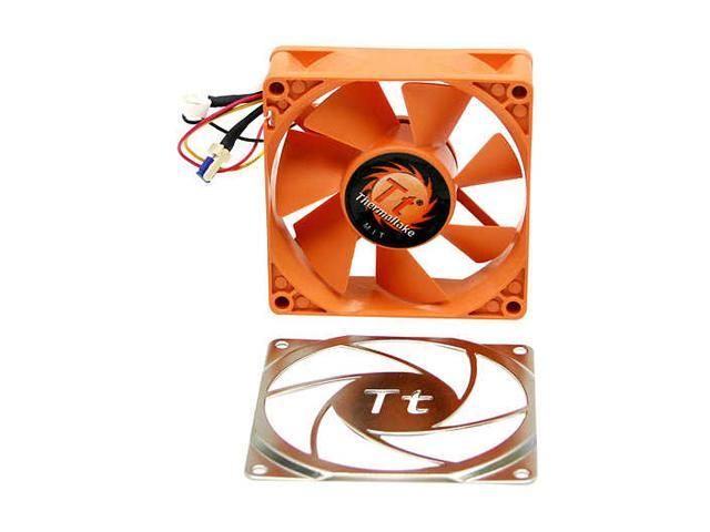 Thermaltake Smart Case Fan Series A1357 Smart Case Fan II