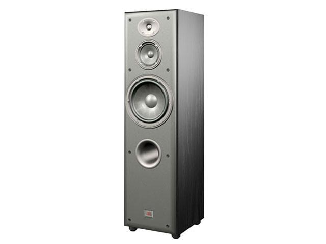 jbl northridge series. jbl northridge e e60 3-way, 8-inch floorstanding loudspeaker single jbl series