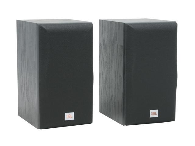 jbl northridge series. jbl northridge e e20(black ash) (pair) 60 watts continuous power, jbl northridge series
