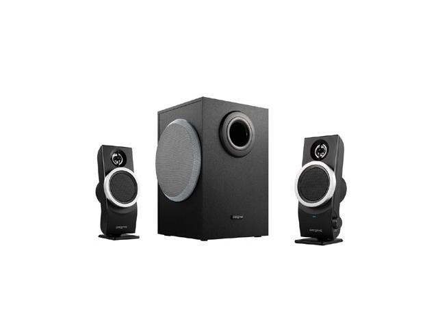 Creative Inspire T3100 2.1 2-way Speakers