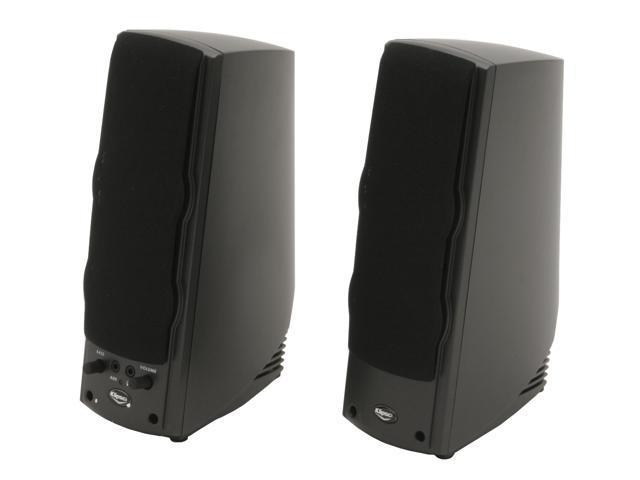 Klipsch ProMedia Ultra 2.0 2.0 Speaker