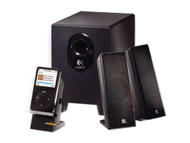 36 121 010 01 logitech x 240 speakers newegg com logitech x 240 wiring diagram at eliteediting.co
