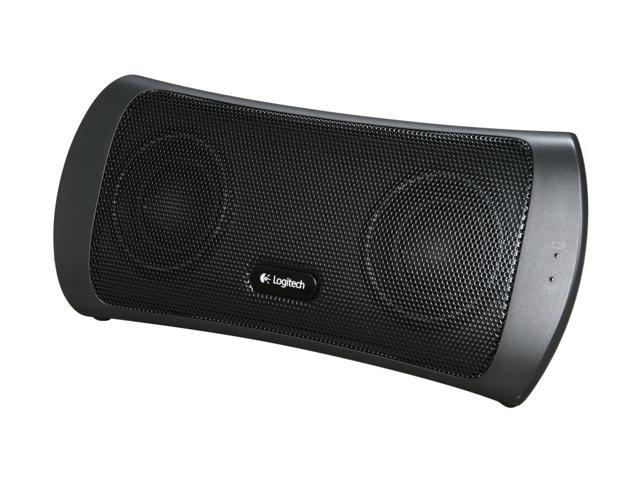 wireless speakers for iphone logitech z515 wireless speakers for laptops and 16523