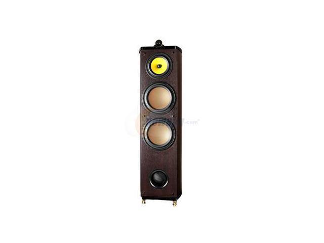 Swan 6.1BC Floorstanding Speaker - Single