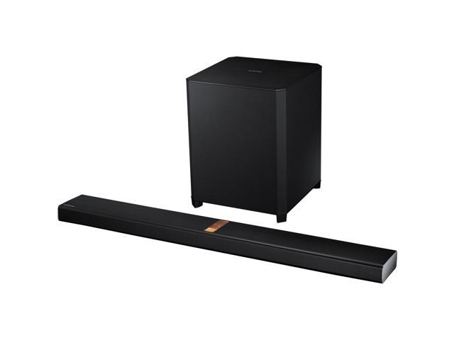 Samsung HW-H750 Wireless Audio Sound Bar