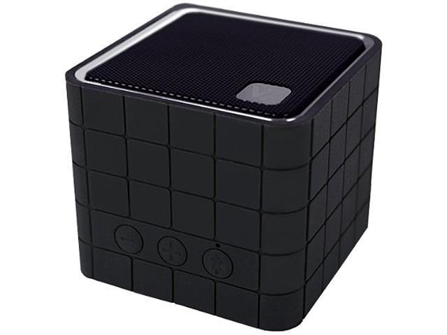 V7 SP5000 Speakers