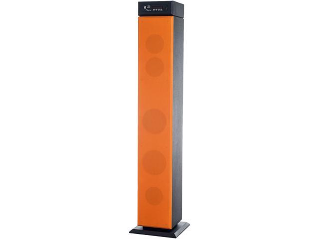 Northwest 72-MA894 Wireless Tower Bluetooth Speaker System - 3 foot high
