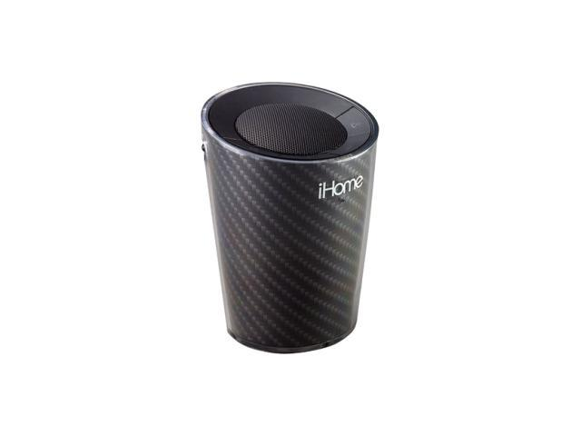 iHome iDM9 Speakers