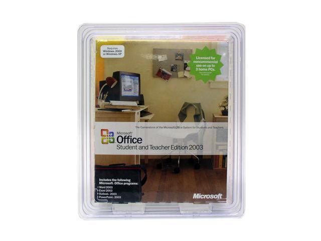 Download microsoft office 2003 arabic sp3 || Download roms nesoid