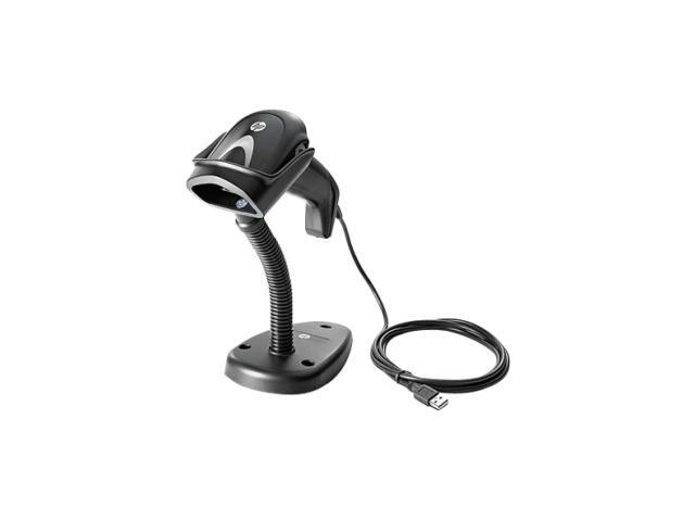HP BW868AT Imaging Barcode Scanner