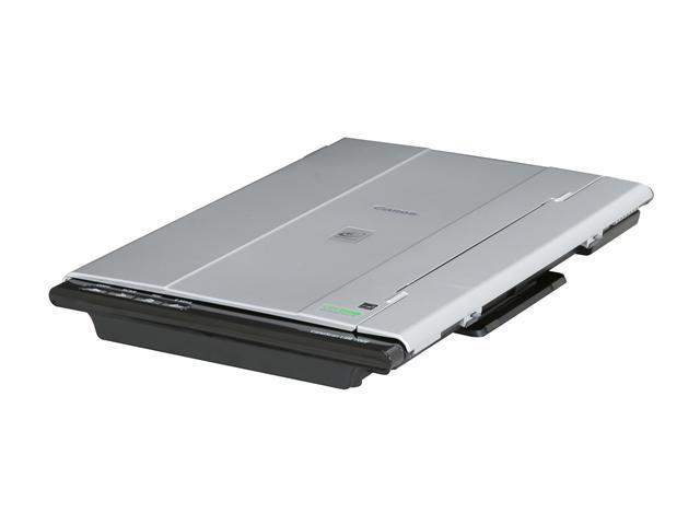 Canon CanoScan LiDE 700F 3297B002 USB Interface Flatbed Scanner