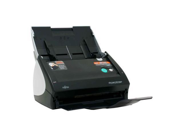 Benq scanner s500 driver