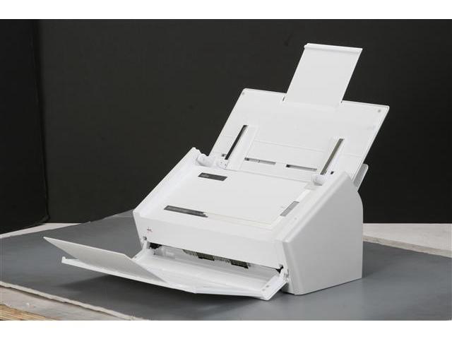 Fujitsu ScanSnap S1500M PA03586-B105 Sheet-Fed Duplex Scanner for the Macintosh