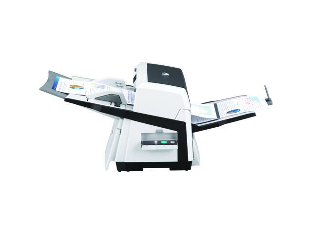 Fujitsu fi-6670 Sheetfed Scanner (PA03576-B605)
