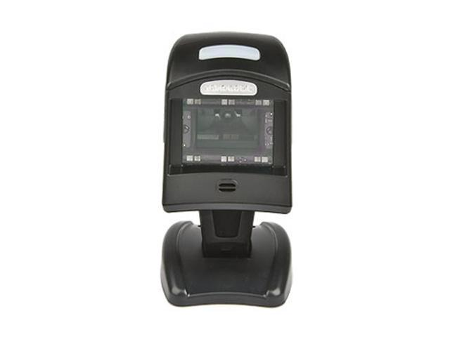 Datalogic MG112041-001-412B Omnidirectional Bar Code Reader