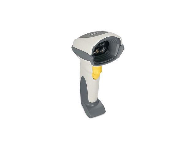 Symbol DS6707-SR20001ZZR Barcode Scanner – Scanner Only