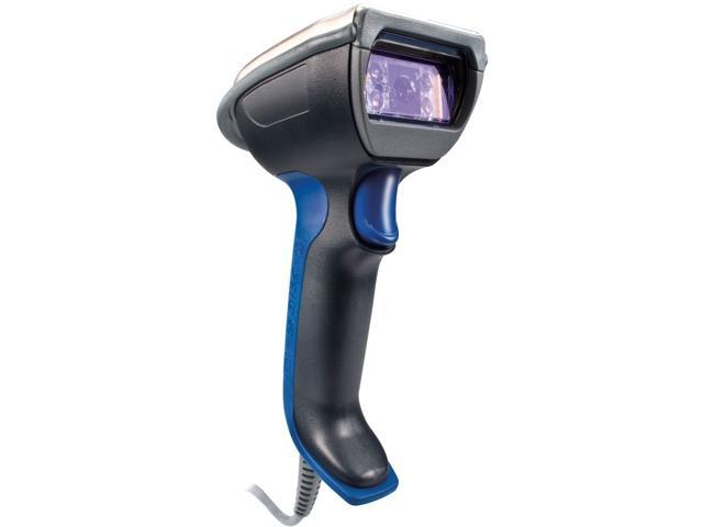 Intermec SR61T Handheld Bar Code Reader