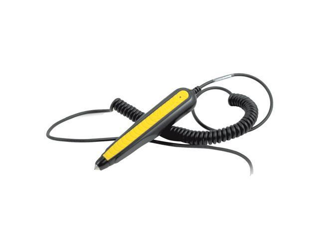 Wasp 633808390365 Nest WWR2900 Pen Barcode Scanner, USB