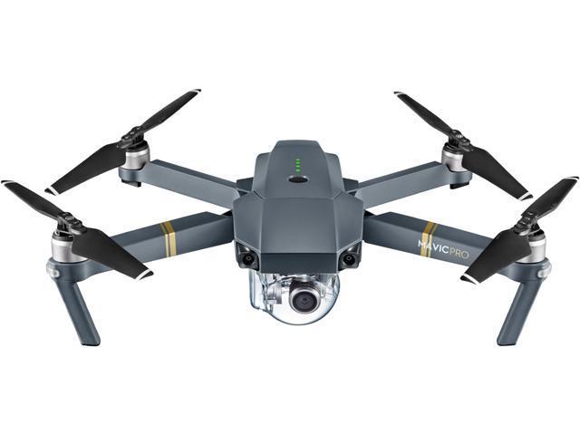 Полный набор оригинальных наклеек мавик эйр выгодно гарды для дрона phantom 4 pro