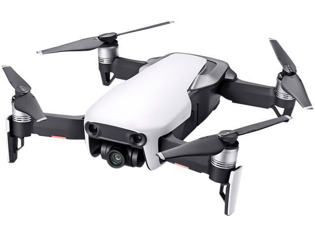 Сетевой кабель для дрона мавик очки виртуальной реальности в набережных челнах