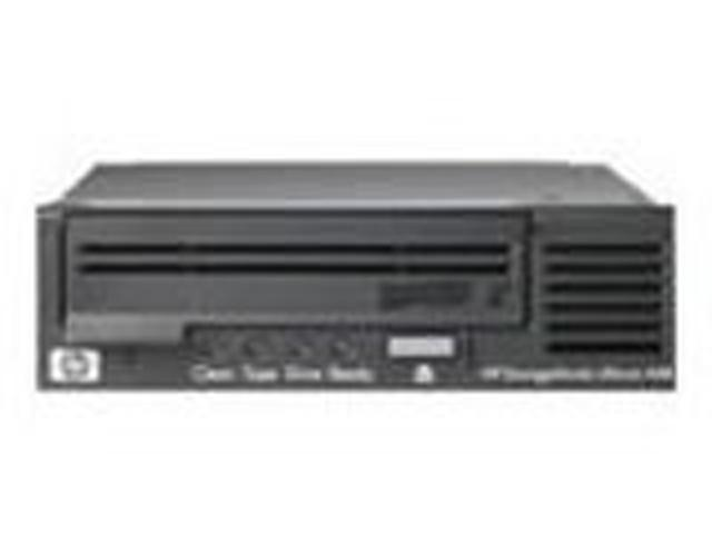 HP AG712A 400GB Internal LTO Ultrium 2 Tape Drive