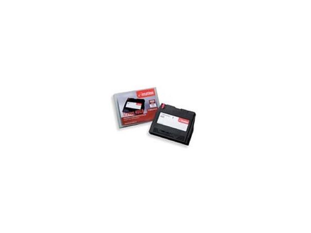 imation 42467 20/40GB Travan Tape Media 1 Pack