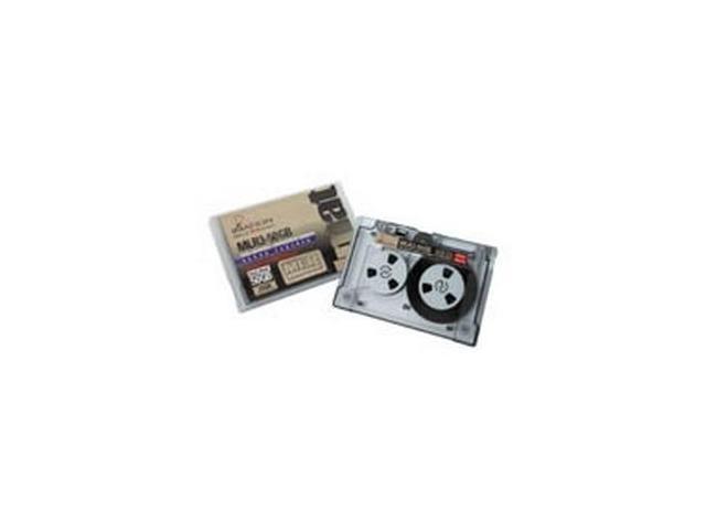 imation 12096 SLR50 Tape Media