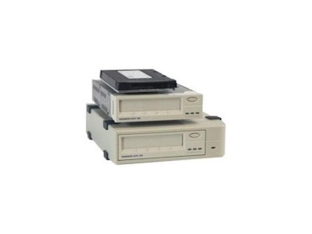 TANDBERG DATA 431891 50/100GB SLR100 Tape Media 1 Pack