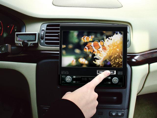 InstallerNet Mobile Video e-InstallCard