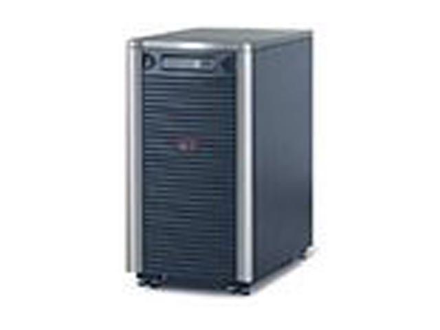APC Symmetra SYAF16KRMT UPS