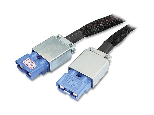 APC SUA039 Smart-UPS XL 4ft Battery Pack Extension Cable
