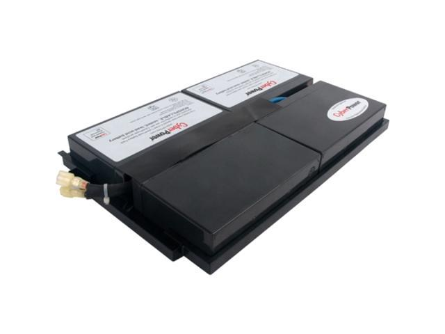 CyberPower RB0690X4 UPS Replacement Battery Cartridge