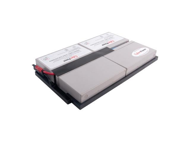 CyberPower RB0690X4A UPS Replacement Battery Cartridge