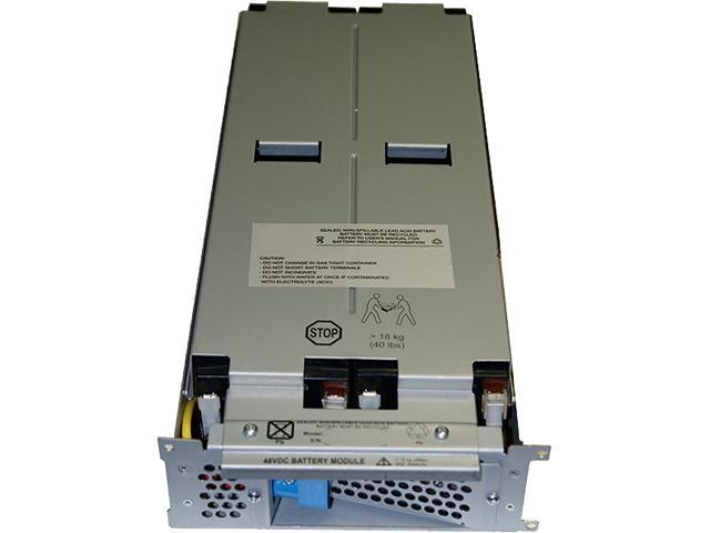 BTI SLA43-BTI UPS Accessories