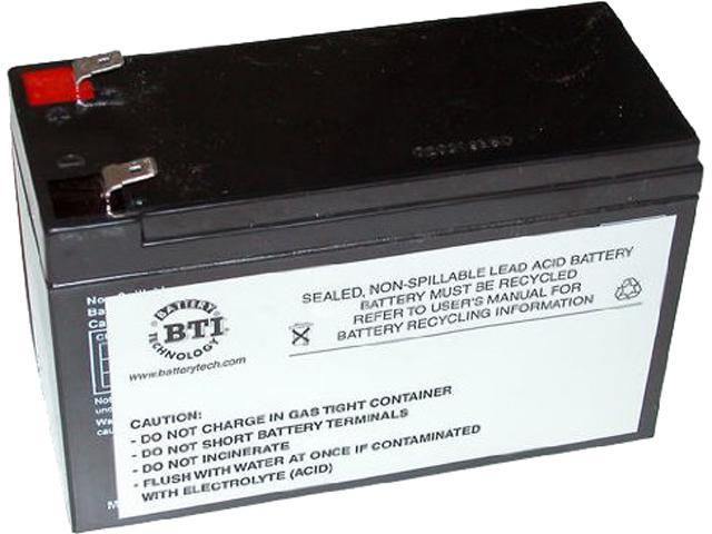 BTI UPS Accessories