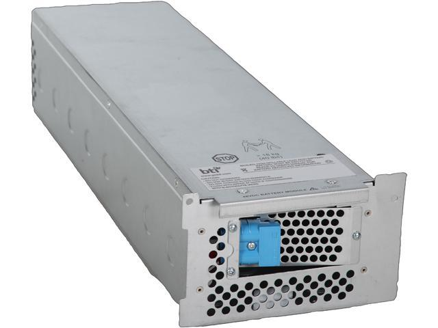 BTI APCRBC105-SLA105 UPS Battery
